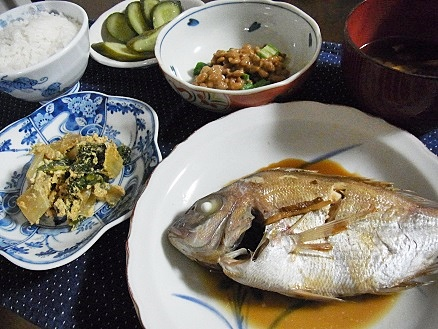 RIMG3309夕食