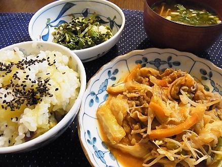 RIMG9639夕食