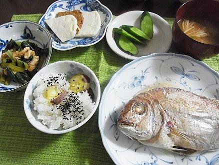 RIMG2736夕食