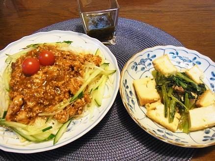RIMG14762夕食