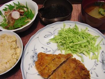 RIMG1331夕食