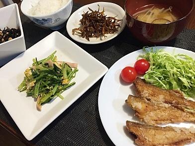 IMG_3296夕食