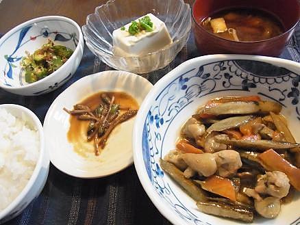 RIMG17437夕食