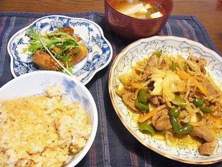RIMG5640夕食