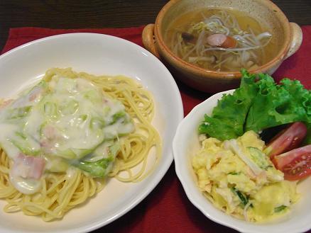 RIMG2768夕食