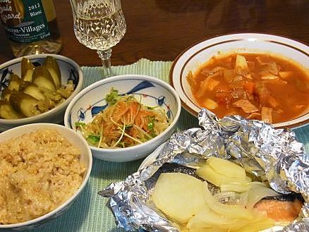 RIMG9082夕食