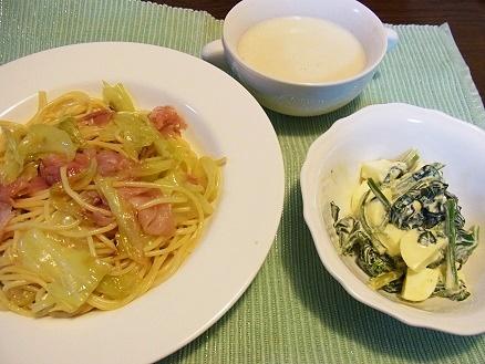 RIMG5319夕食