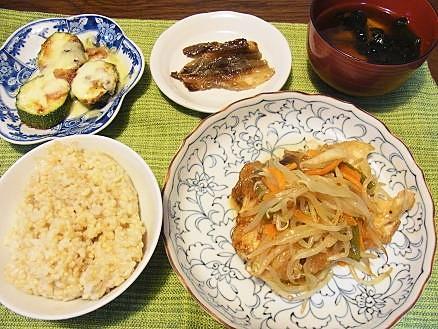 RIMG8155夕食