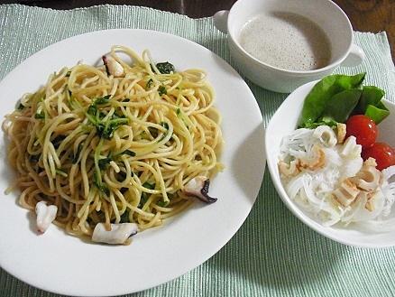 RIMG3090夕食