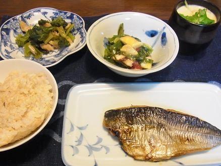 RIMG9106夕食