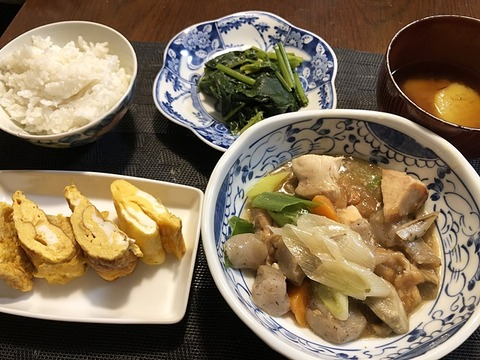 IMG_3934夕食
