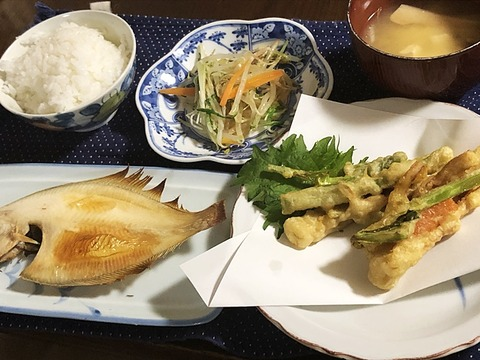IMG_3185夕食