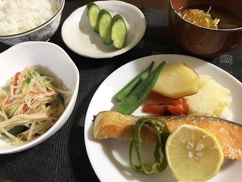 IMG_7247夕食