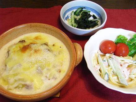RIMG0653夕食