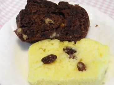 RIMG1014ケーキ