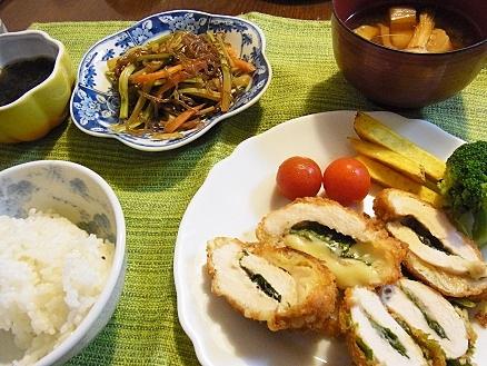 RIMG9294夕食