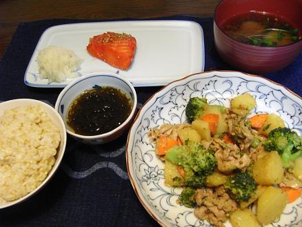 RIMG3515夕食