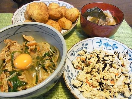 RIMG5376夕食