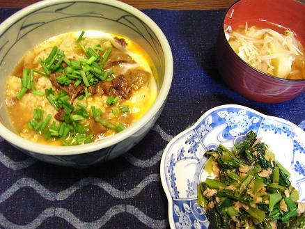 RIMG0866夕食