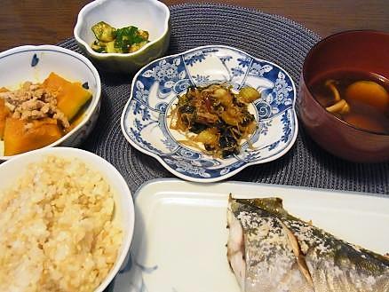 RIMG9337夕食