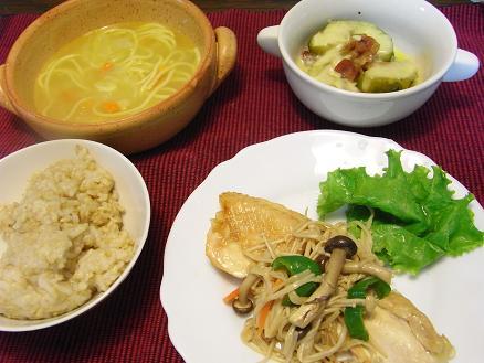 RIMG3098夕食