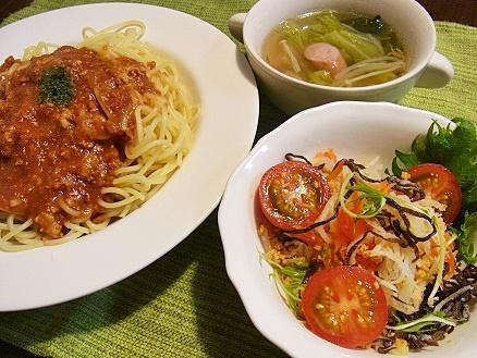 RIMG4450夕食