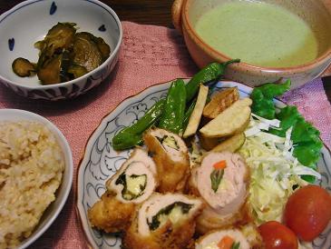 RIMG2242夕食
