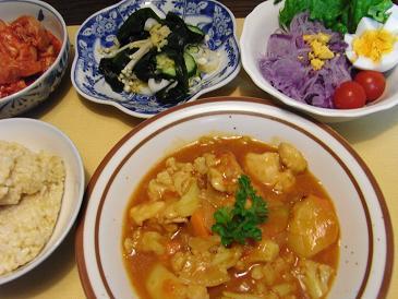 RIMG1343夕食