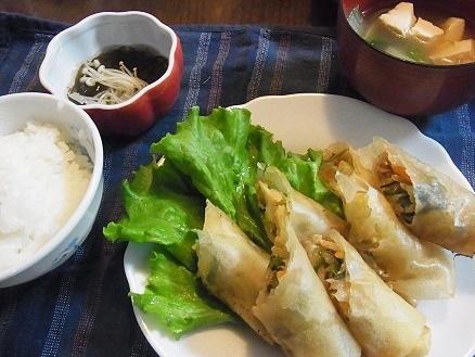 RIMG13095夕食
