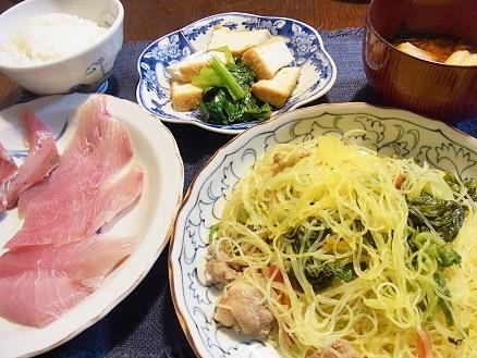 RIMG4096夕食