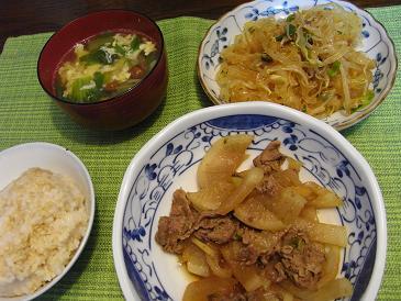 RIMG0702夕食