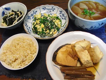 RIMG2335夕食