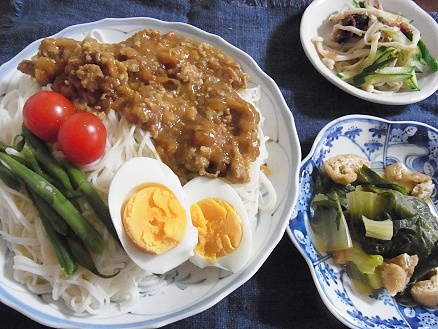 RIMG2445夕食