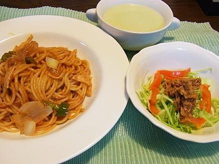 RIMG15263夕食
