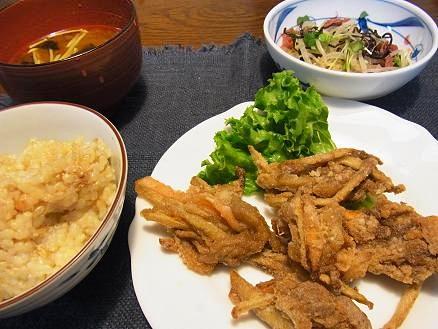 RIMG10493夕食