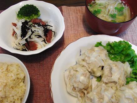 RIMG0852夕食
