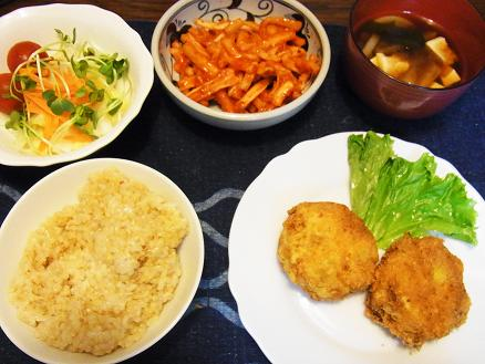 RIMG6093夕食