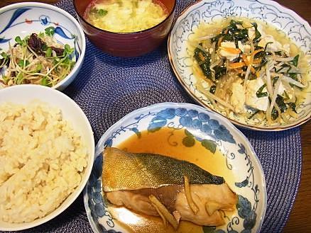 RIMG8112夕食
