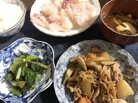IMG_6385夕食