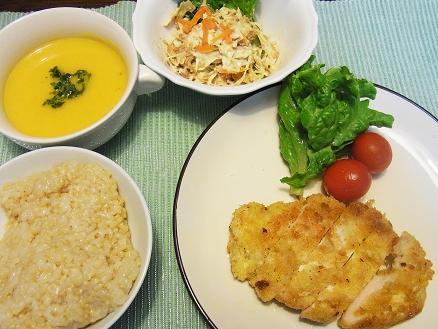 RIMG6536夕食