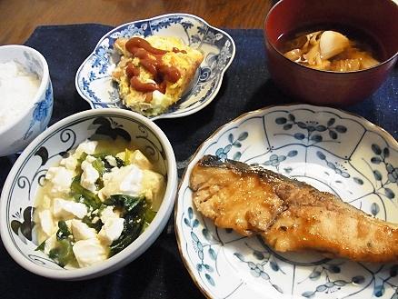 RIMG9388夕食