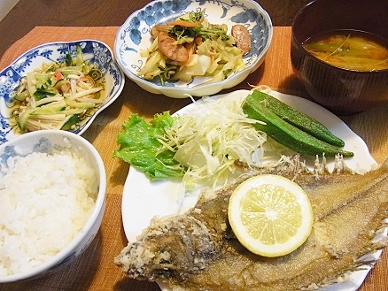 RIMG3259夕食
