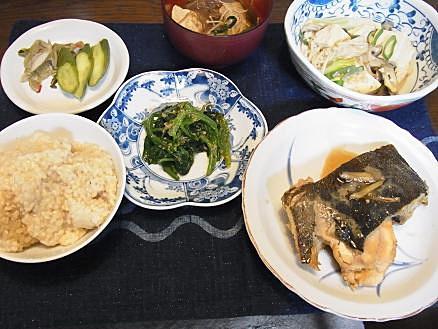 RIMG6900夕食