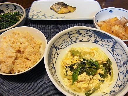 RIMG9318夕食