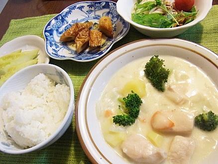 RIMG11932夕食