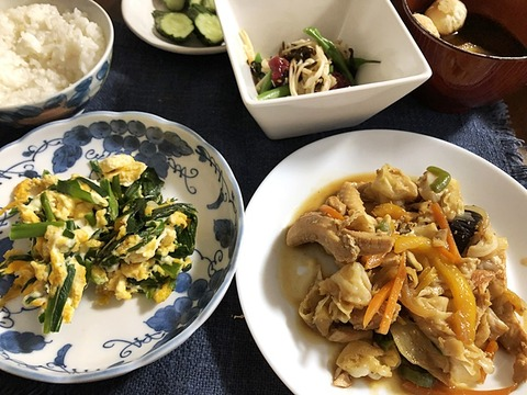 IMG_0645夕食