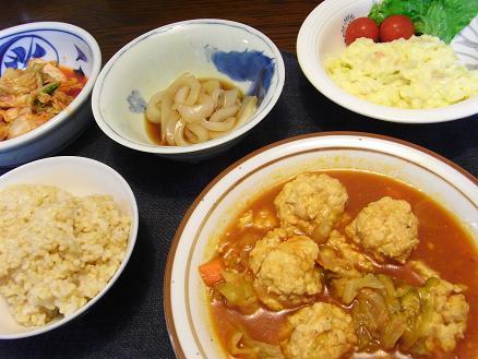 RIMG0876夕食