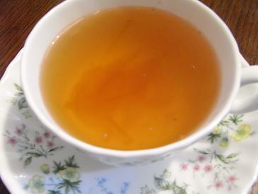 RIMG121ゆず紅茶