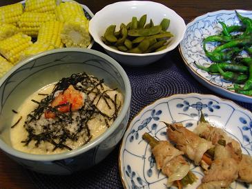 RIMG2201夕食