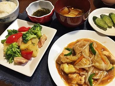IMG_3534夕食